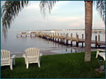 Punta Gorda Peace River